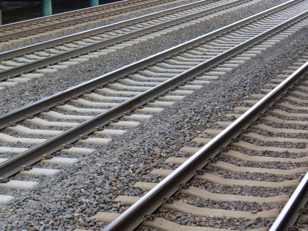 Ruby on Rails und Mercurial
